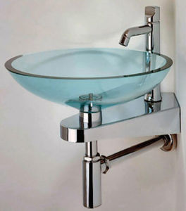 Glass Wash Basin Bending & Tempering Furnace pictures & photos