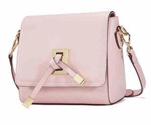 2017 Hot Pretty Satchel Bag Women Leather Handbags Ldo 15239