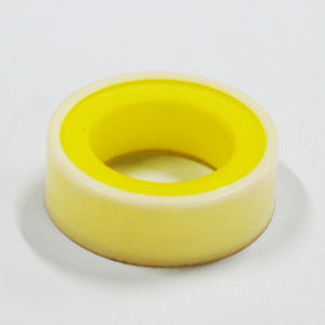12mm PTFE Sealing Tapes pictures & photos