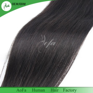 Tape in Hair Extension High Quality Brazilian Remy Hair pictures & photos
