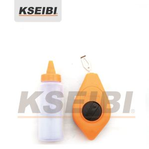Chalk Line Set/Clk with Good Feature -Kseibi pictures & photos