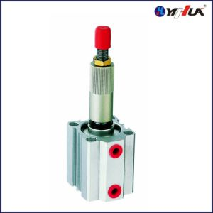 Compact Cylinder - Adjustable