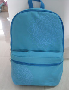 Simple Backpack (SW80385)
