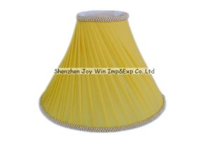Fabric Lamp Shades, Interior Accessories
