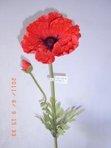 China floramatique poppy flower china plastic flowers artificial floramatique poppy flower mightylinksfo