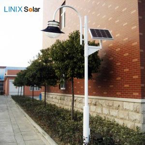 Popular Solar Yard Light /Solar Garden Lights