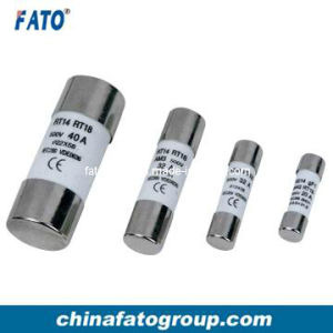 Cylindrical Fuse Link pictures & photos