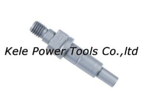 Power Tool Spare Parts (Spindle for Bosch 6-100 use) pictures & photos