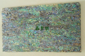 AAA Grade Mother of Pearl Shell Papers/ Shell Art Papers