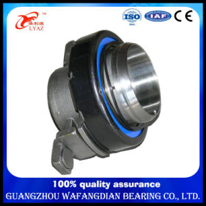 70cl5781f0/a High Quality Clutch Release Bearing for Hanwei pictures & photos
