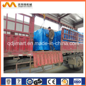 Sheep Wool Carding Machine/Combing Machine/ Machine for Combing Wool pictures & photos