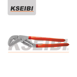 Kseibi - Water Pump Groove Joint Pliers PVC Pattern pictures & photos