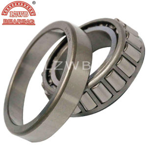 ISO Certified Quality 32000 Series Taper Roller Bearing (32004-7) pictures & photos