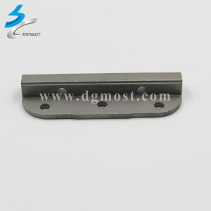 CNC Machining Stainless Steel Building Hardware Precision Parts pictures & photos