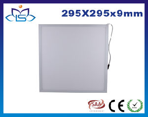 Dimmable SMD 4014 12W LED Panel Light