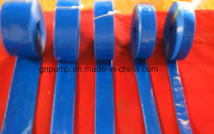 6  Inch Size Blue/Red/Green/Yellow Color Water Hose 150 & China 6