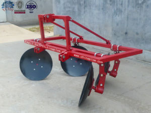 Ridger Cultivator Machine 3z-180 pictures & photos