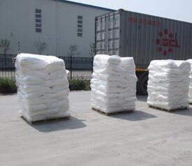 Factory Offer Preservative Sodium Dehydroacetate