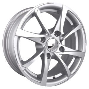 Aftermarket Alloy Wheel (KC498) pictures & photos
