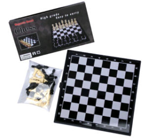 Chess Board, Chess Board Game, Chess Game