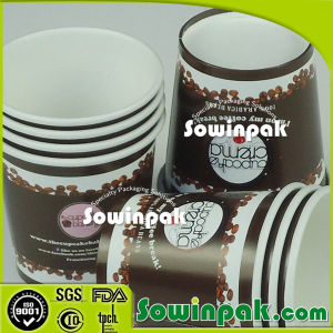 Single Serve Tea Cups