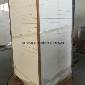 1000c Calcium Silicate Thermal Insulation Slabs