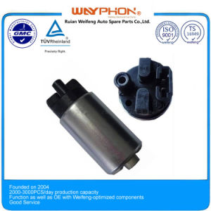 12V Electric Fuel Pump for Toyota RAV4/Highlander 23220-28090, 1nz 2zr 77785-0d090 (WF-3826) pictures & photos