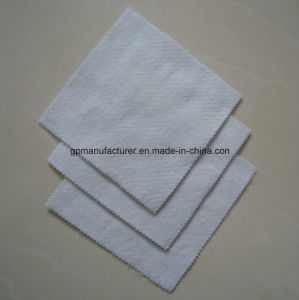 Polyester Filament Needle Punched Nonwoven Geotextile pictures & photos