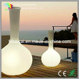 LED Garden Moonlight