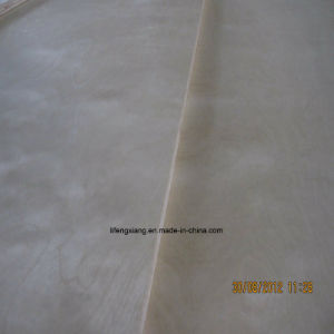 BB/CC Plywood for Packing, Furniture and Construction