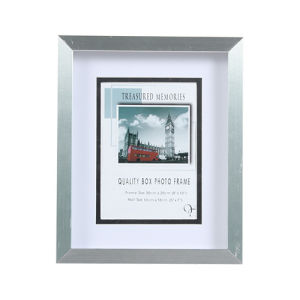 Picture Frame/Photo Album/Photo Frame in Gift/Home Decortion