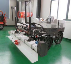 Leica System Concrete Laser Screed for Sale (FJZP-200) pictures & photos