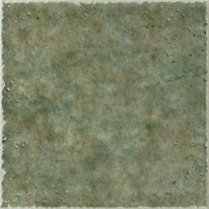 400 400mm Ceramic Rustic Floor Tile