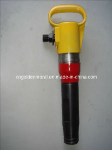 G10 Pneumatic Pick, Pick Hammer, Rock Pick Hammer pictures & photos