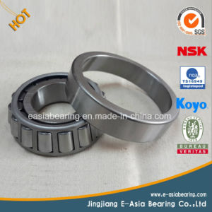 Double Row Tapered Roller Bearing, Rolling Mill Bearing, Metallurgical Bearing, 351196 pictures & photos