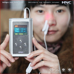 Allergic Rhinitis Treatment Instrument pictures & photos