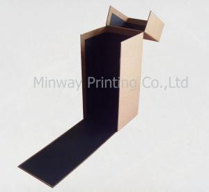 Unique Creative Design Rigid High Quality Paper Gift Box