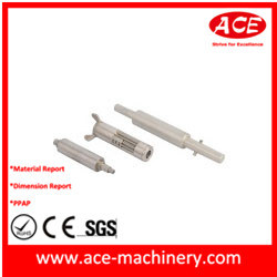 CNC Machining Part of Ace Chinese Manufacturer Product pictures & photos