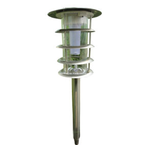 Home Use Outdoor Solar Lawn Lamp