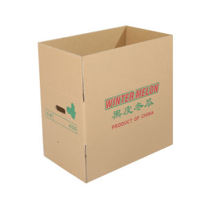 Wholesale Q-box