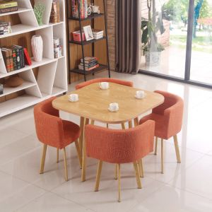 Modern Living Room Furniture Fabric