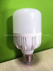 Hot Sale T-Shape LED Light 15W 20W 30W 40W 45W LED Lamp pictures & photos