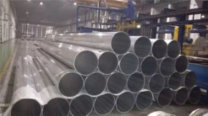 Faborable Price 304/304L/316/316L/Stainless Steel Tube/Pipe pictures & photos