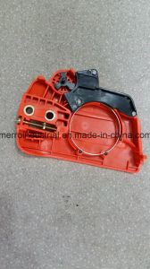 H236 Chainsaw Sprocket Covers Assy for Chain Saw H236 pictures & photos