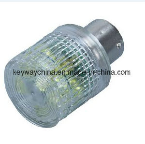 Ba Series LED Miniature Bulb (110V 220V) pictures & photos