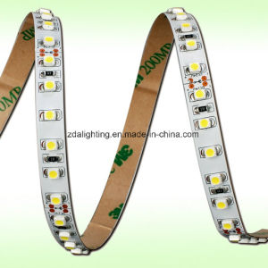 120LEDs/M 12V-24V SMD3528 Red LED Strip Light