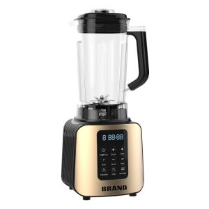1700W Professional New Design High Speed Heavy Duty Blender