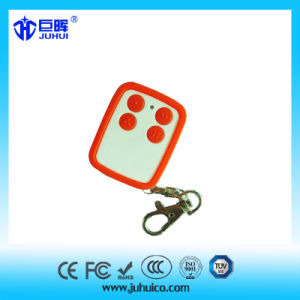 Multiple Frequency Remote Transmitter Duplicator Face to Face Copy pictures & photos