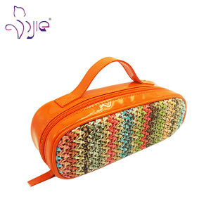 New Design Special Cheap Makeup Cosmetic Bag