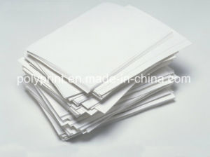 A4 Paper Size Cutting Rewinding Machine pictures & photos